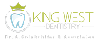 King West Dentistry